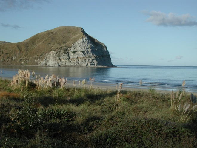 mahia_beach_in_the_morning