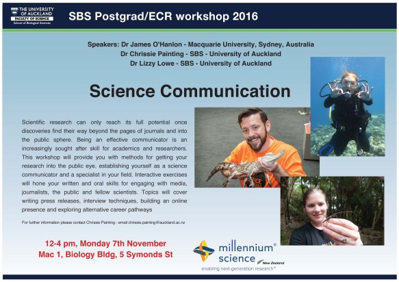 science-communication-poster_sbs-november-2016